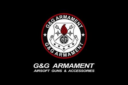 G&G 1 copy