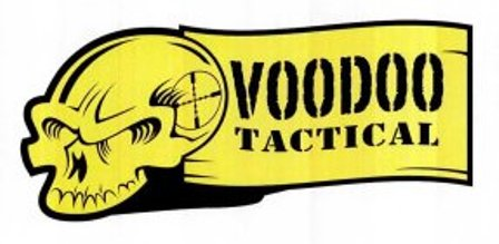 voodoo-tactical